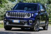 Jeep Renegade 2019 02 thumbnail