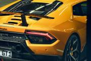 Lamborghini Huracan Performante By Novitec 9 thumbnail