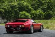 Lamborghini Miura Svr Restauracion 2 thumbnail