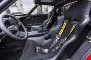 Lamborghini Miura Svr Restauracion 4 thumbnail