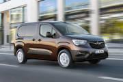 Opel Combo 2018 01 thumbnail