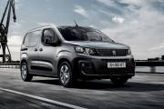 Peugeot Partner 2018 01 thumbnail