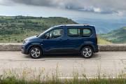 Peugeot Rifter Motores 02 thumbnail