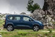 Peugeot Rifter Motores 03 thumbnail