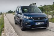 Peugeot Rifter Motores 05 thumbnail