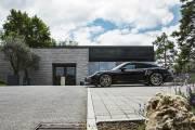 Porsche 911 Turbo S Techart Dm 2 thumbnail