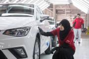 Seat Volkswagen Norte Africa 03 thumbnail