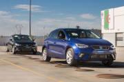 Seat Volkswagen Norte Africa 04 thumbnail