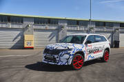 Skoda Kodiaq Rs Nurburgring 04 thumbnail
