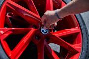 Skoda Kodiaq Rs Nurburgring Adelanto Video 03 thumbnail