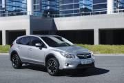Subaru Xv Diesel Oferta 2 thumbnail