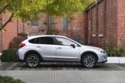 Subaru Xv Diesel Oferta 3 thumbnail