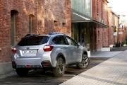 Subaru Xv Diesel Oferta 4 thumbnail