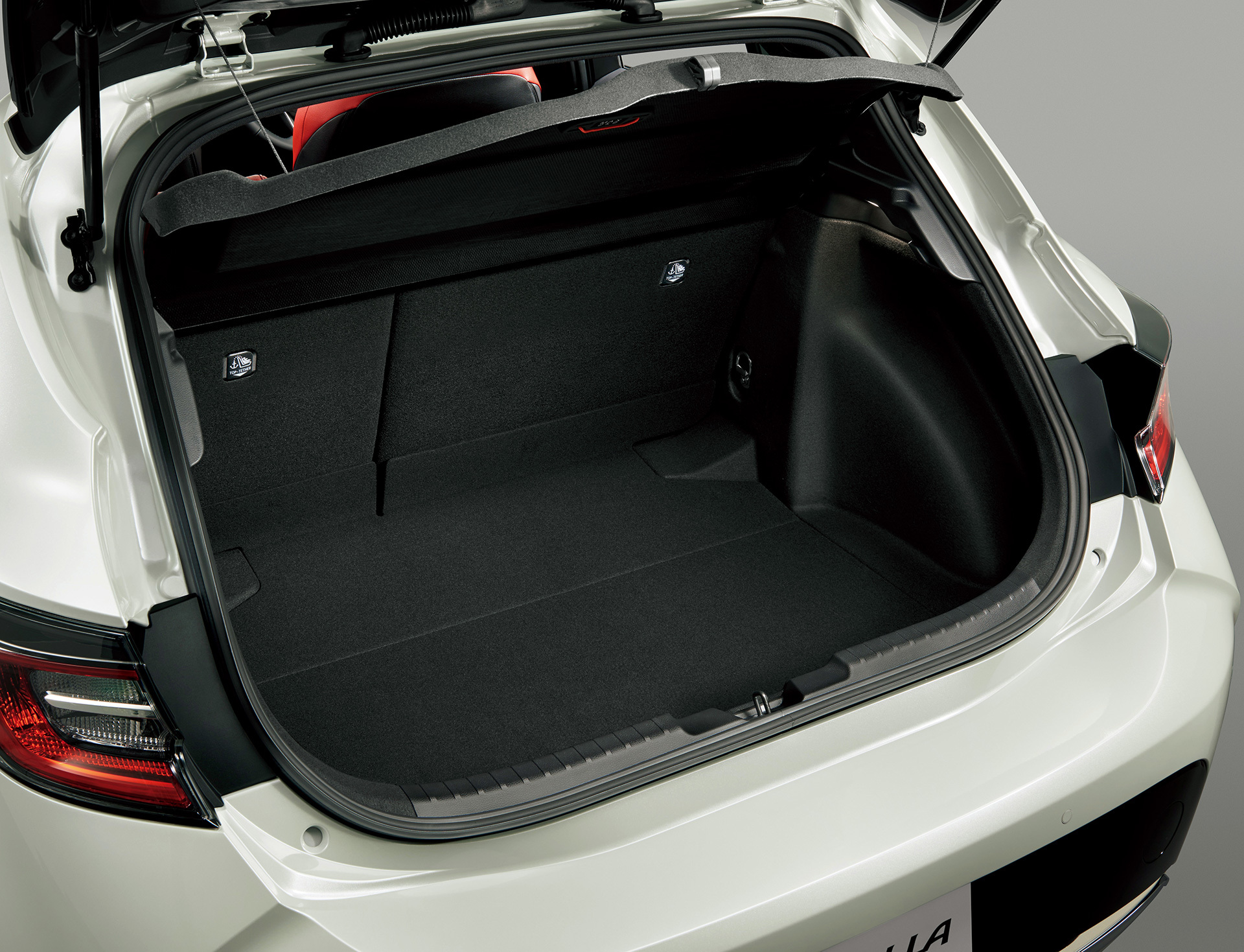Toyota Corolla Sport Dm 22
