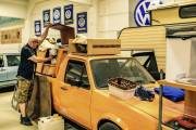 Volkswagen Golf Coleccion 1 thumbnail