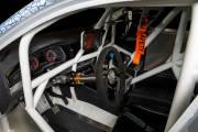 Volkswagen Jetta Bonneville 335 Kmh 02 thumbnail