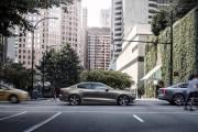 Gallería fotos de Volvo S60