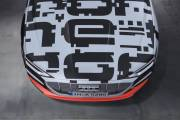 Audi E Tron Prototype thumbnail