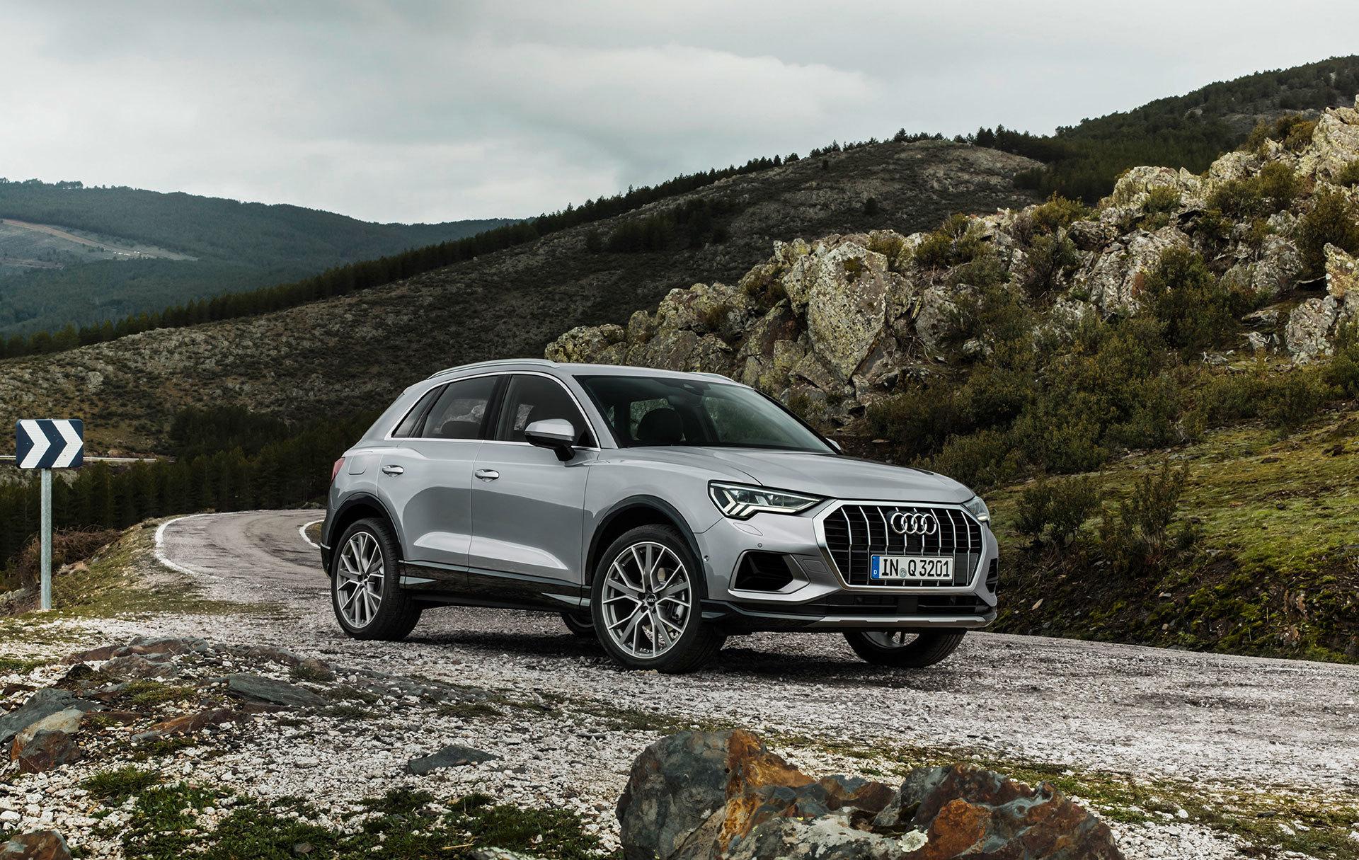 Audi Q3 2018 04
