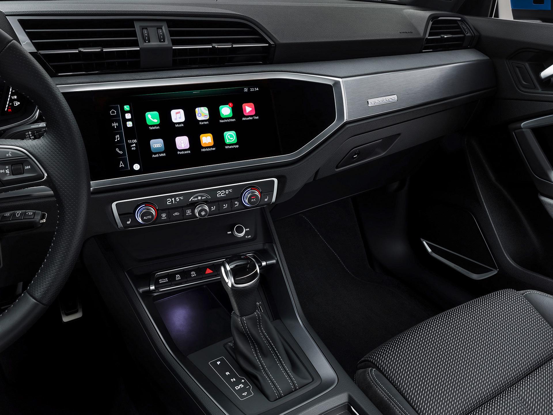 Audi Q3 2018 06