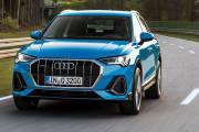 Audi Q3 2018 11 thumbnail