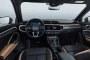 Audi Q3 2018 18 thumbnail