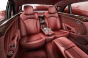Bentley Mulsanne Wo Bentley 4 thumbnail