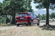 Ford Fiesta Active Prueba 1 thumbnail