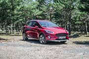 Ford Fiesta Active Prueba 4 thumbnail