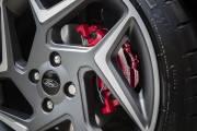 Ford Fiesta St 2018 Fotos 10 thumbnail