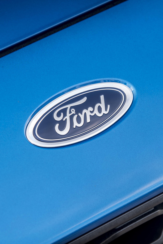Ford Focus St Line Prueba 00009