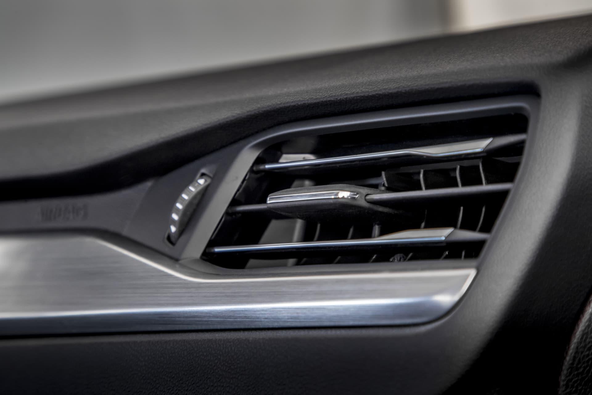 Ford Focus Titanium Prueba 00019