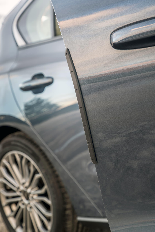 Ford Focus Titanium Prueba 00024