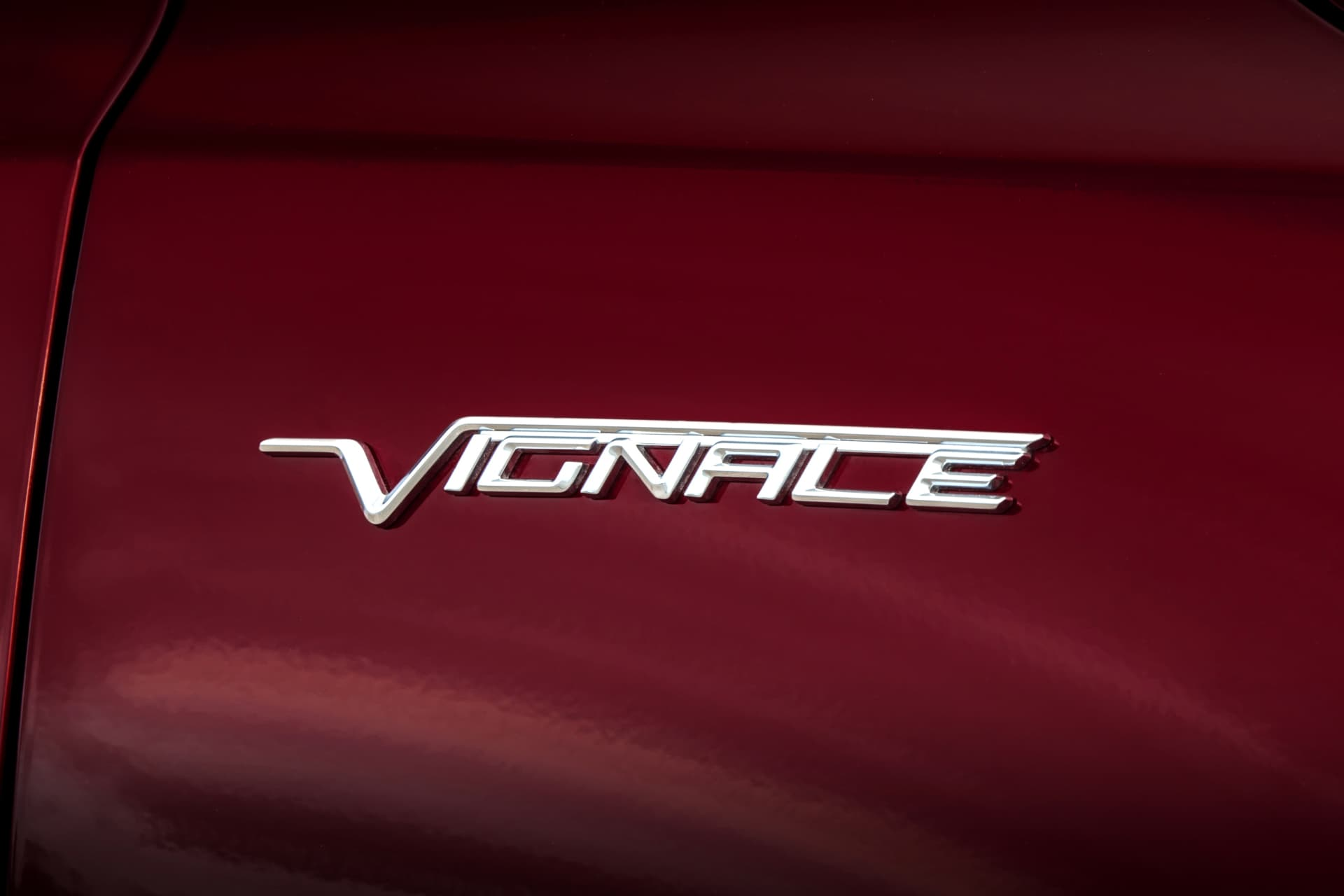 Ford Focus Vignale Prueba 00016