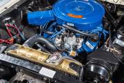 Ford Mustang Autonomo Goodwood3 thumbnail