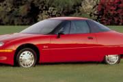General Motors Ev1 01 thumbnail