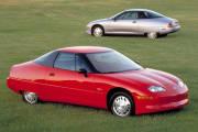 General Motors Ev1 02 thumbnail