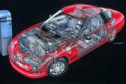 General Motors Ev1 05 thumbnail