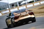 Nissan Gt R50 By Italdesign Debuts At Goodwood Festival Of Speed thumbnail