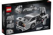 Lego Aston Martin Db5 Dm 1 thumbnail