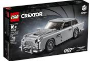 Lego Aston Martin Db5 Dm 2 thumbnail