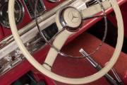 Mercedes 300 Sl Roadster Subasta 1 thumbnail