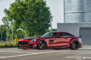 Mercedes Amg Gt Tuning Prior Design 3 thumbnail