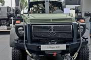Mercedes Case G Mrv 62 13 thumbnail