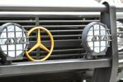 Mercedes Clase G Wolf Legacy 4 thumbnail