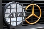Mercedes Clase G Wolf Legacy 5 thumbnail