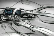 Mercedes Gle Interior Adelanto 02 thumbnail