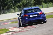 Peugeot 308 Gti Arduini Corse Tuning 2 thumbnail