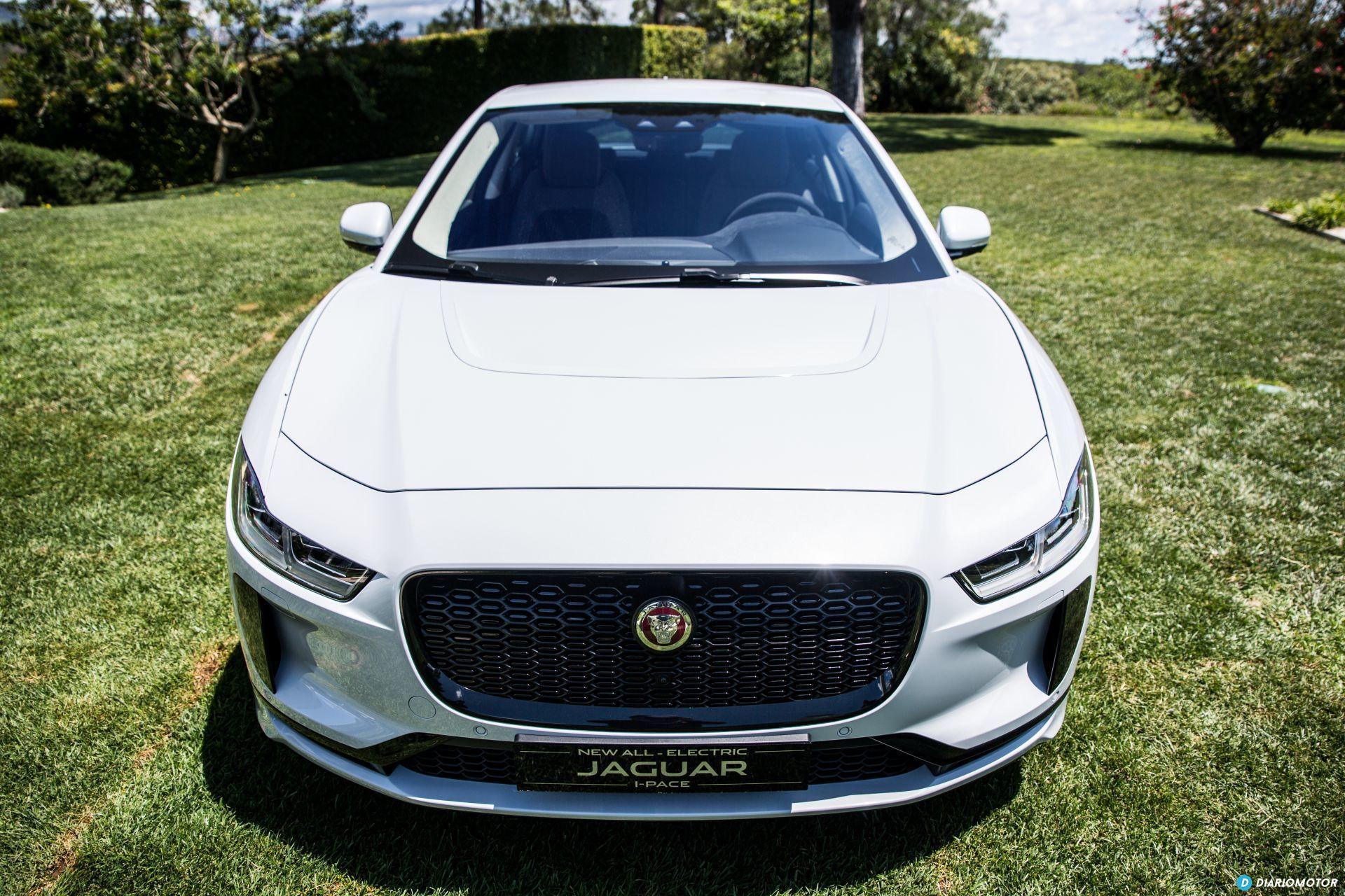 Prueba Jaguar I Pace 28