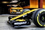 Renault Megane Rs Trophy 2018 1 thumbnail